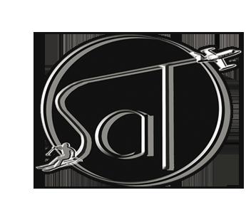 Logo de Ski Airport Transfer